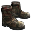 Bloody Boots icon.png