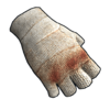 Boxer's Bandages icon.png