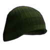 Green Beenie Hat icon.png