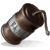 Beancan Grenade icon.png