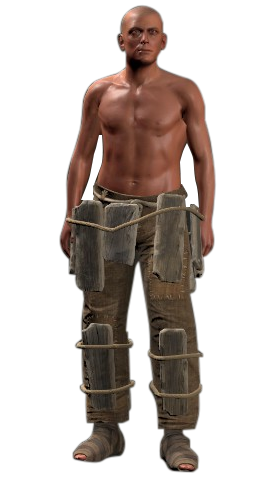 Rust Player.png