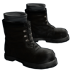 Black Boots icon.png