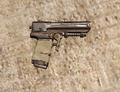 Semi.au.pistol