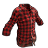 Red Lumberjack icon.png