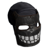 Big Grin icon.png