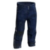 Blue Track Pants icon.png