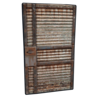 Recycled Garage Door icon.png