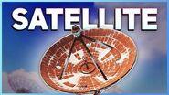 Satellite Monument Guide Rust Tutorial