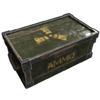 Ammo Wooden Box icon.png