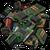 Tech Trash icon.png