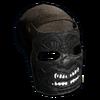 Aztek Night Hunter icon.png