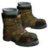 Army Boots icon.png