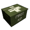 First Aid Box icon.png