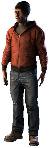 Rustplayer.png