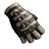 Duelist Gloves icon.png