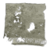 Cloth (Legacy) icon.png