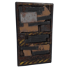 Doomsday Door icon.png