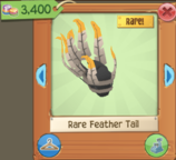 Feather Tail Rare.png