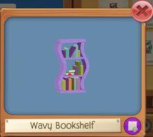 Lavender Wavy Bookshelf.jpeg