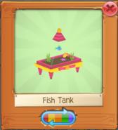 FishT 4.png