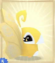 Yellow Peacock.png