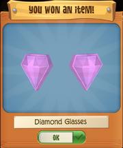 DiamondG 1.png