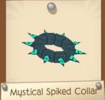 Mystical Spike.png