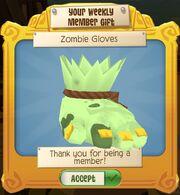 Zombie glove.jpeg