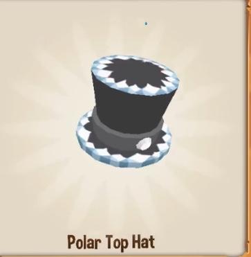 Polar Set