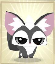 Grumpy Eye Glider Image.jpg