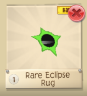 Rare eclipse rug.png