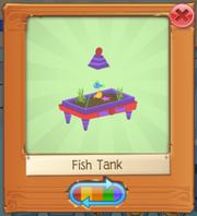FishT 1.png