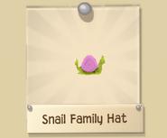 Snail 4.png