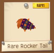 AJPW Rocker Tail Orange.png