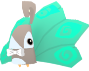 Animal Jam 7 28 2021 8 43 56 AM-removebg-preview.png