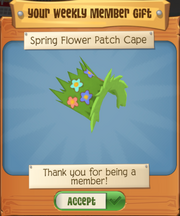 Spring patch cape.png