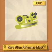 Rare-Alien-Antennae-Mask.jpeg