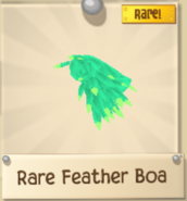FeatherBR 3.png