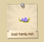 Snail 2.png
