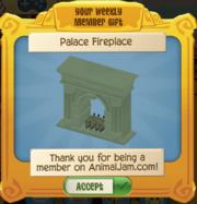 PalaceF 1.png