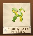 Python Treasure Hunt
