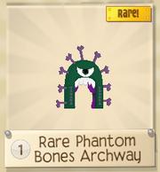 Rare phant bone archw.png
