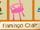 Flamingo Treasure Hunt