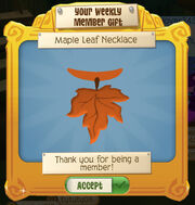 Maple leaf necklace.jpeg