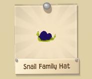 Snail 3.png