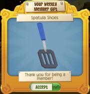 Spatula Shoes.jpeg