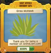 GrassM 1.png