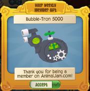 BubbleT 1.png