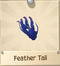 Feather tail3.png