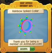 RainbowSC.png